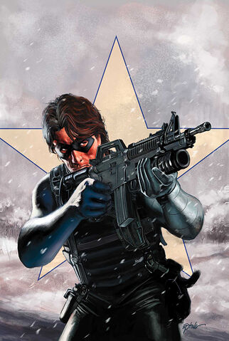 File:Winter Soldier Winter Kills Vol 1 1 Textless.jpg