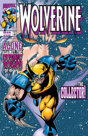 Wolverine Vol 2 136