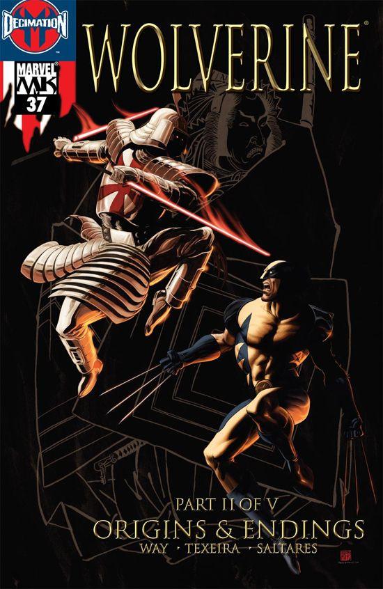 Wolverine Vol 3 37.jpg
