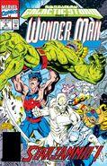 Wonder Man Vol 2 8