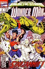Wonder Man Vol 2 8