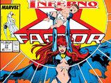 X-Factor Vol 1 37
