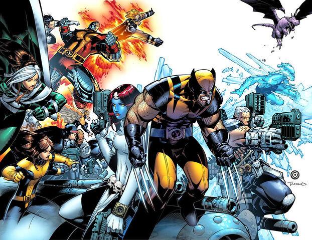 File:X-Men Vol 2 200 Left Textless.jpg