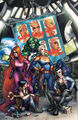 A-Force Vol 2 5 Story Thus Far Variant Textless.jpg