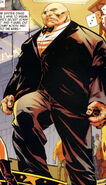 Aleksei Sytsevich (Earth-616) from Amazing Spider-Man Vol 1 617 0001