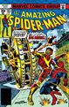 Amazing Spider-Man Vol 1 183.jpg