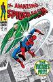 Amazing Spider-Man Vol 1 64.jpg