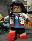 America Chavez (Earth-13122) from LEGO Marvel's Avengers 0001