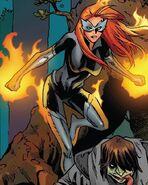 Angelica Jones (Earth-616) from X-Men Blue Vol 1 7 0001