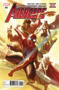 Avengers Vol 7 4