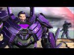 Bastion (Earth-TRN064) from X-Men Destiny 0002