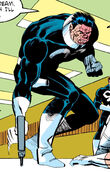Billy Russo (Earth-616) from Punisher Vol 1 5 001