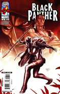Black Panther Vol 5 8