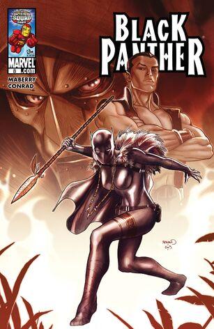 File:Black Panther Vol 5 8.jpg