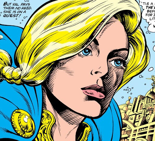 File:Brunnhilde (Earth-616) from Defenders Vol 1 66 002.jpg