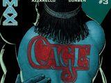Cage Vol 2 3