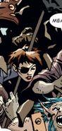 Callisto (Earth-11080) from Marvel Universe Vs. The Avengers Vol 1 2 0001
