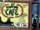 Coffee Cafe from Peter Parker Spider-Man Vol 1 22 001.png