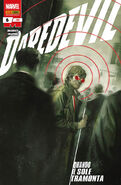 Daredevil (IT) Vol 6 6