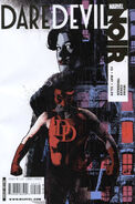 Daredevil Noir Vol 1 2