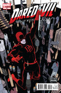 Daredevil Vol 3 20
