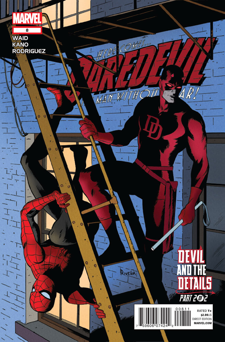 Daredevil Vol 3 8.jpg