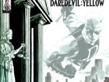 Daredevil: Yellow Vol 1 5