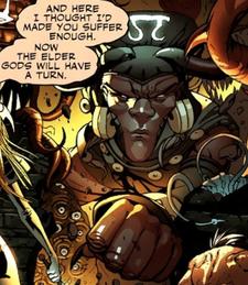 Elder Gods of Limbo from X-Infernus Vol 1 4 0002