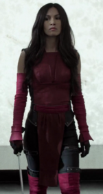 Elektra Natchios (Earth-199999) from Marvel's Defenders Season 1 3 001
