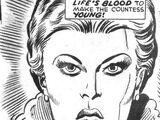 Elizabeth Bathory (Earth-616)