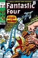 Fantastic Four Vol 1 114.jpg