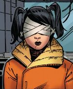 Gazing Nightshade (Earth-616) from X-Men Blue Vol 1 25 001