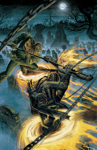 File:Ghost Riders Heaven's on Fire Vol 1 4 Textless.jpg
