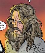 Hank Bradley (Earth-616) from Thor Vol 2 1 0001