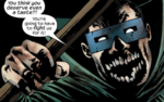 Harvey Elder (Earth-2149) from Marvel Zombies Vol 1 5 001