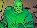 Igor Stancheck (Earth-616)