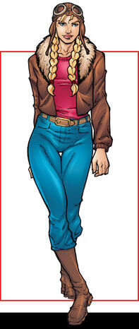 File:Ilaney Brukner (Earth-616) from Deadpool Corps Rank and Foul Vol 1 1 0001.jpg