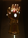 Infinity Gauntlet (Item) from Thor (film) 001