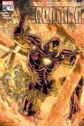 Iron Man Vol 3 51