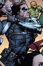 James Buchanan Barnes (Earth-16191) from A-Force Vol 1 5 001