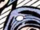 Joe (Guard) (Earth-616) from Iron Man Vol 1 33 001.png