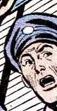 Joe (Guard) (Earth-616) from Iron Man Vol 1 33 001