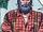 John Brown (Earth-616) from Captain America's Bicentennial Battles Vol 1 1 001.png