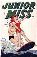 Junior Miss Vol 2 26