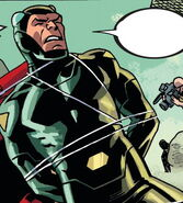 Leap-Frog (Armored) (Earth-616) from Daredevil Vol 4 5 002