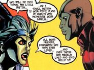 M-Plate (Earth-616) and Everett Thomas (Earth-616) from Generation X Vol 1 38 0001