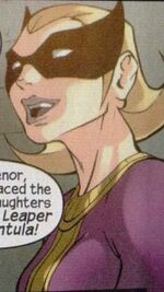 Marie Batroc (Earth-616) from Agent X Vol 1 6 0001