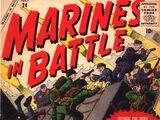 Marines in Battle Vol 1 24