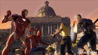 Marvel-ultimate-alliance-2-20090721035804160 640w