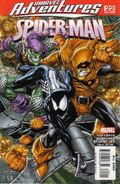 Marvel Adventures Spider-Man Vol 1 22